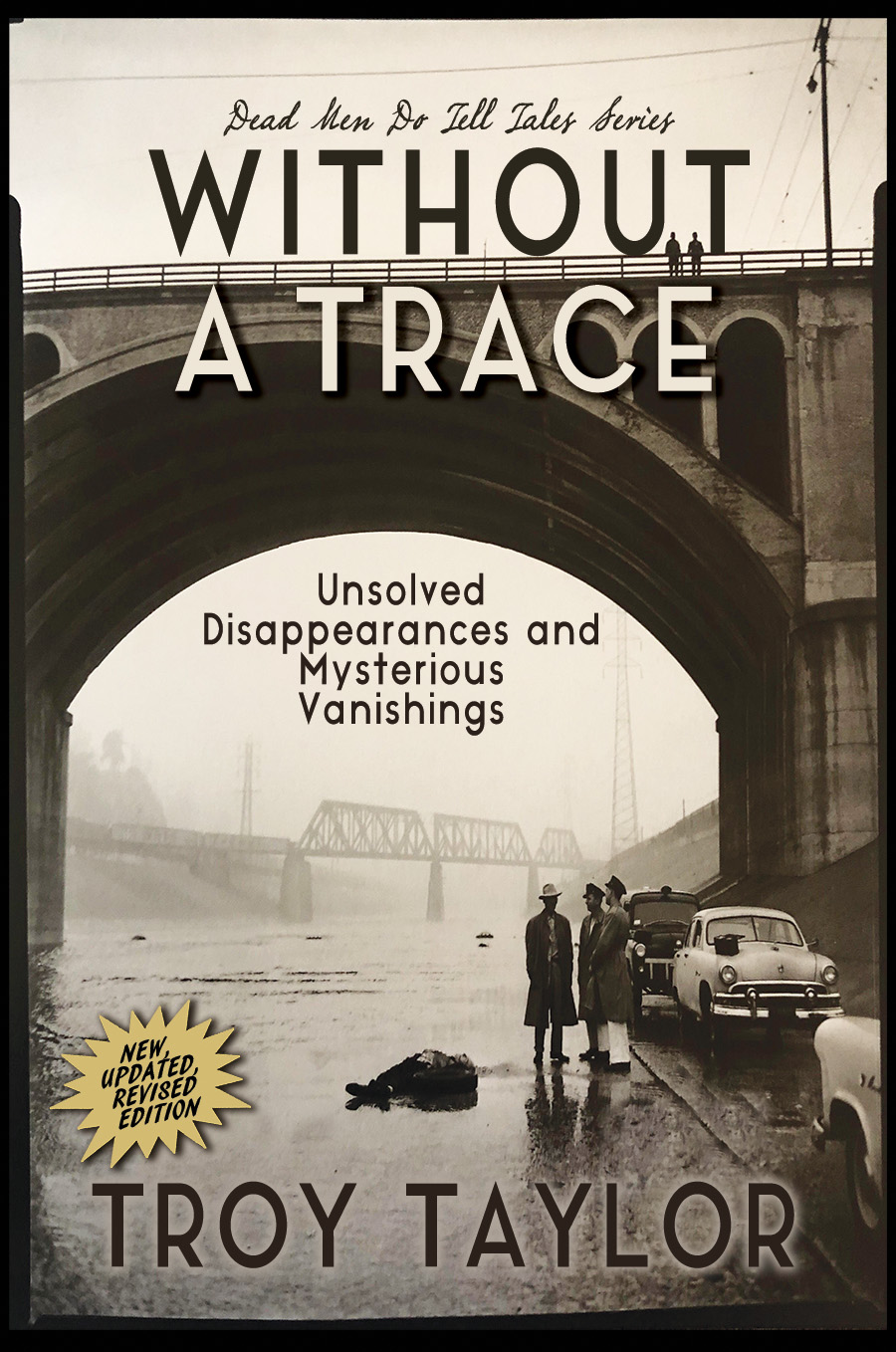 WITHOUT A TRACE WEB READY COVER.jpg