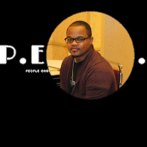 P.E.E.P.S (15).png