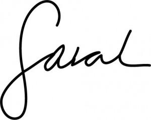 Signature-300x238.jpg