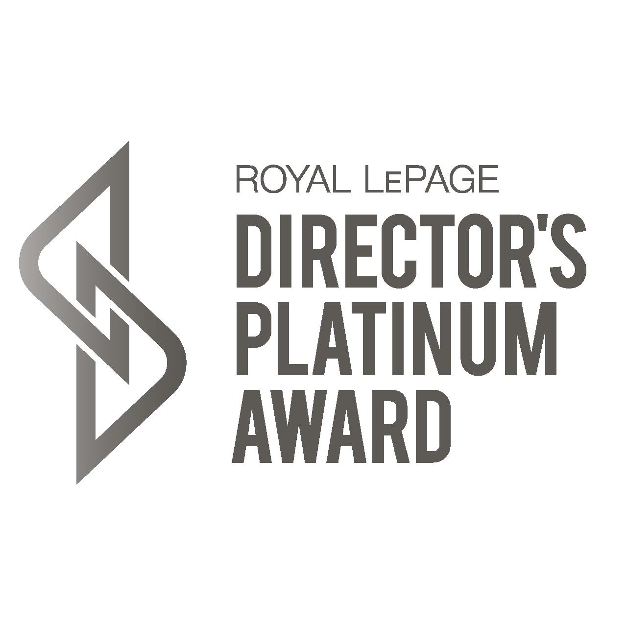 Director's Platinum award - square.png