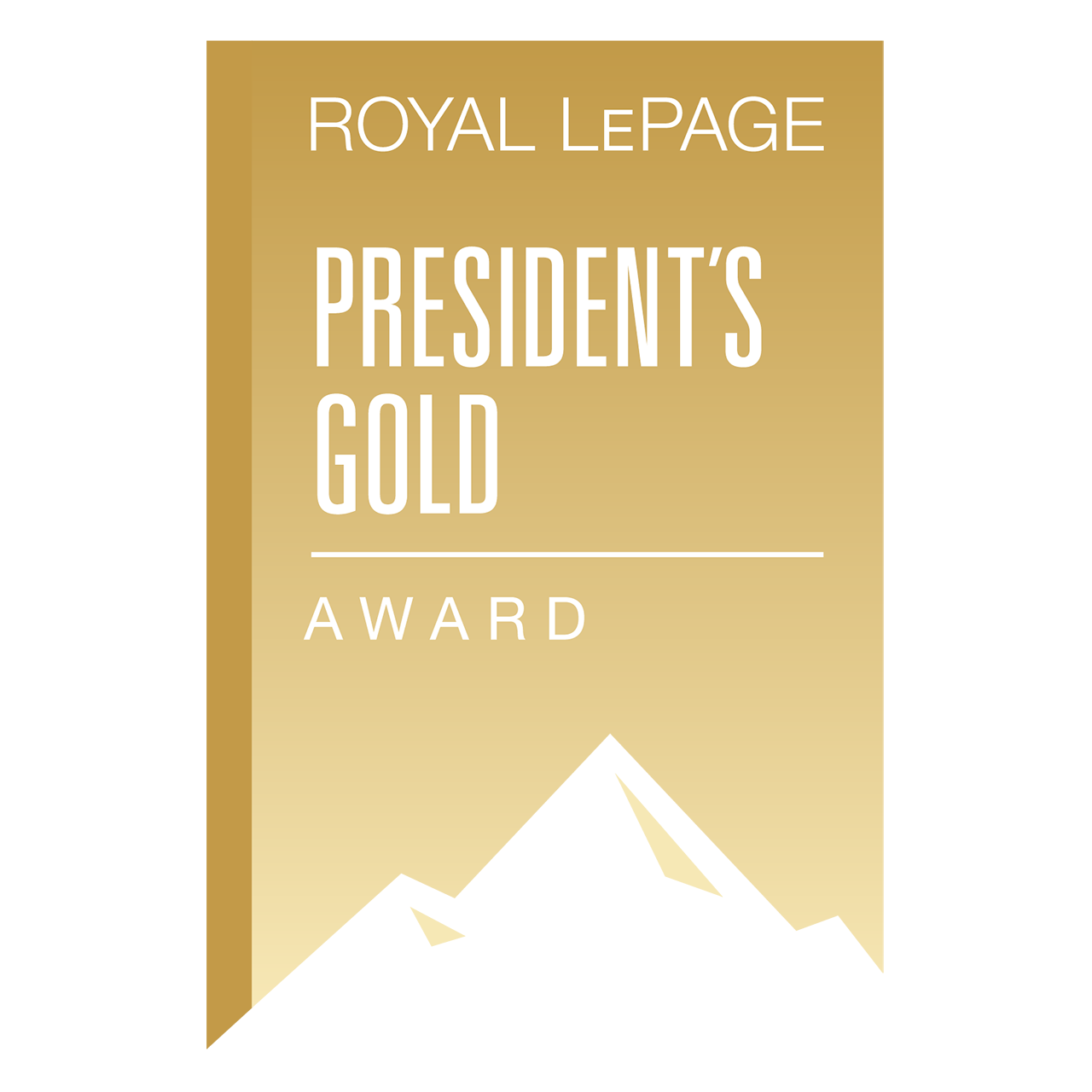 President's Gold award - square.png