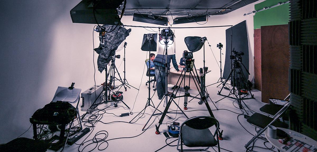 Studio-Two-Wide.jpg