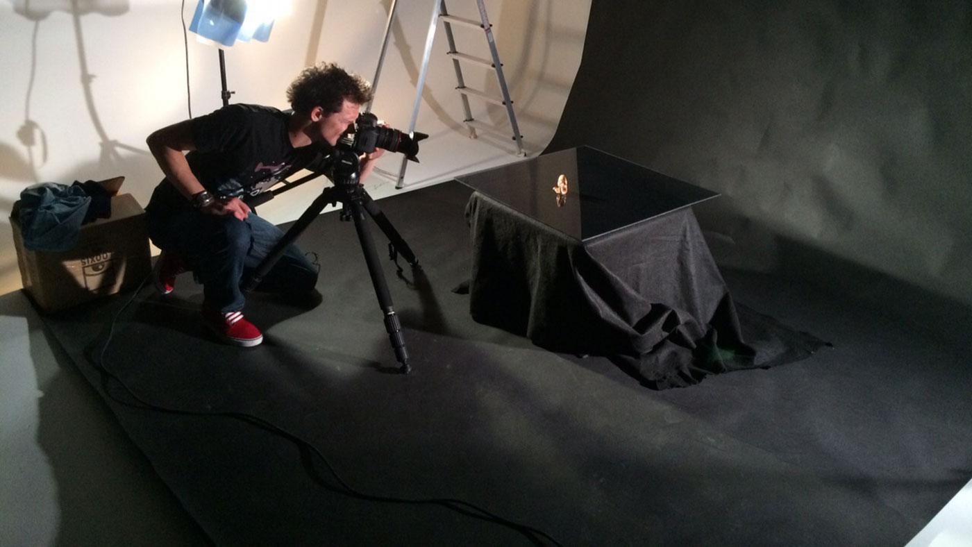 Studio-Two-Product-shot.jpg
