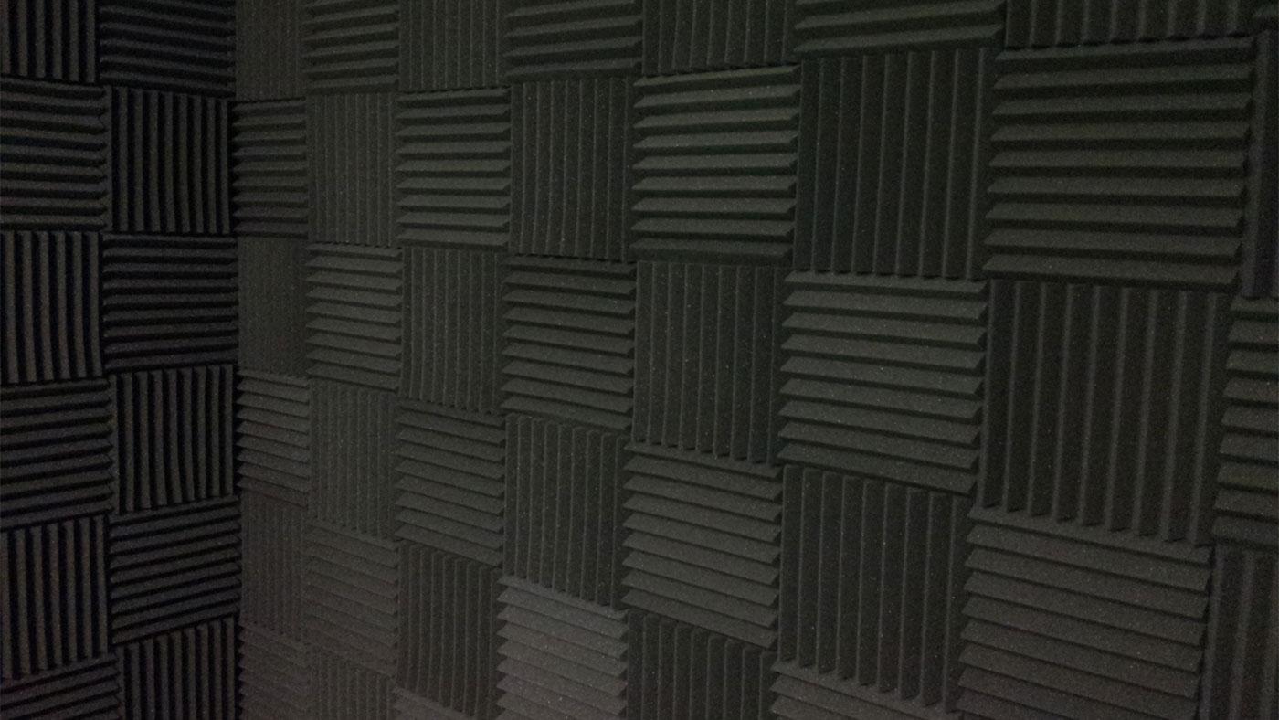 Studio-Two-Sound-Proof.jpg