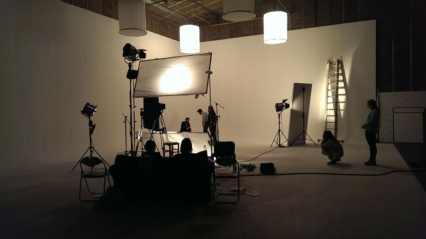 Studio-One-Ovo.jpg
