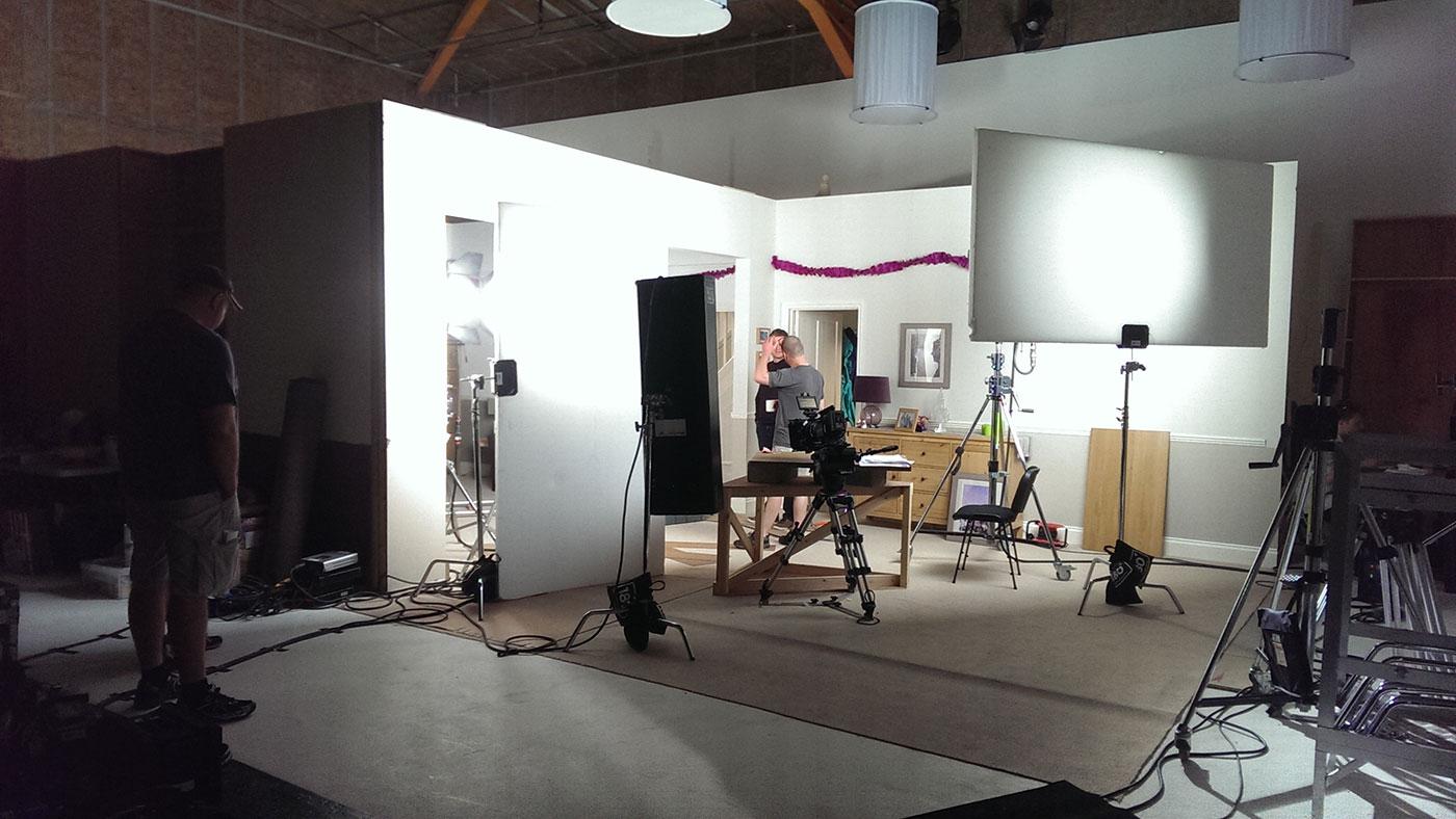 Studio-One-Set.jpg