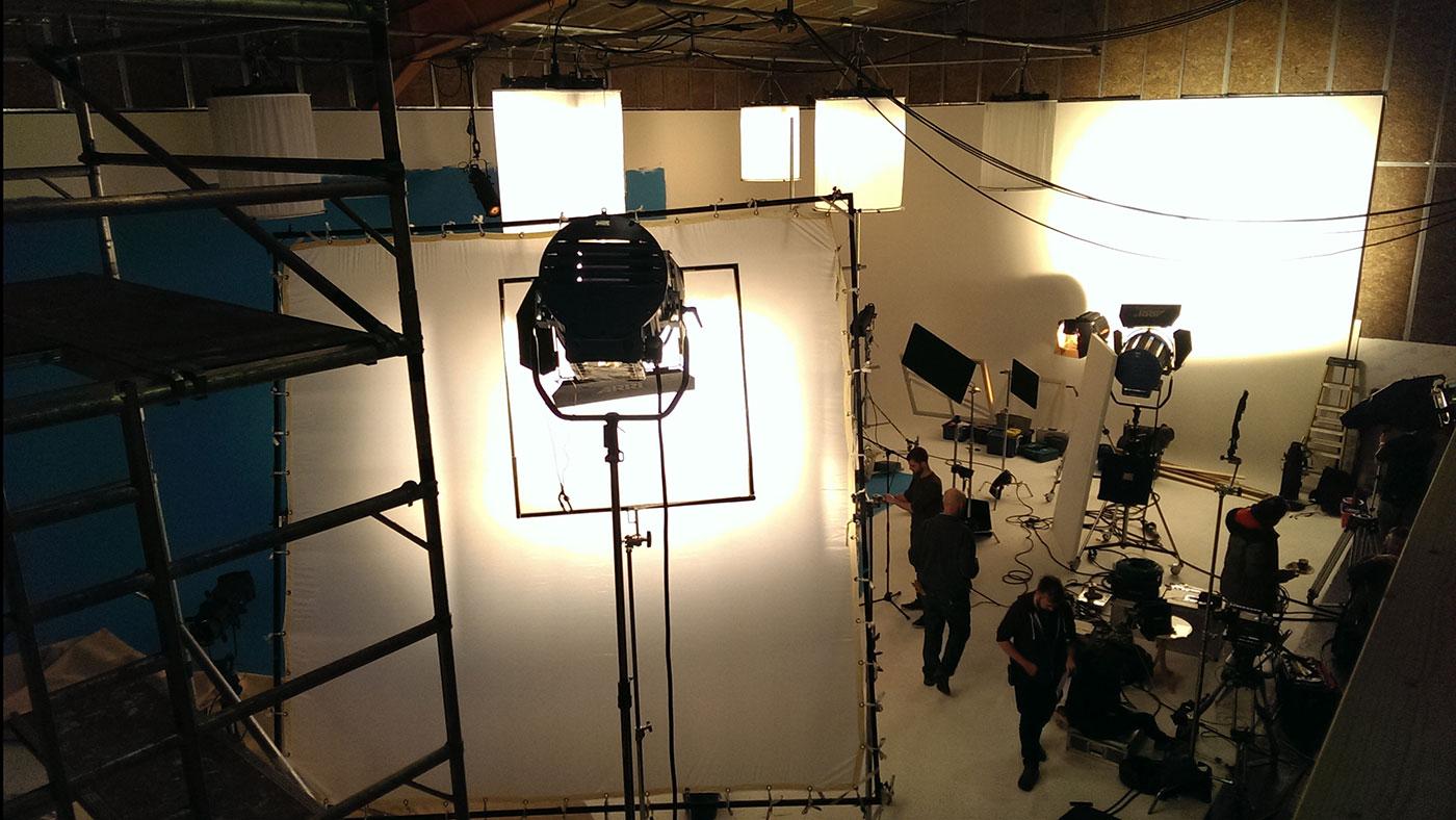 Studio-One-Sunlife.jpg