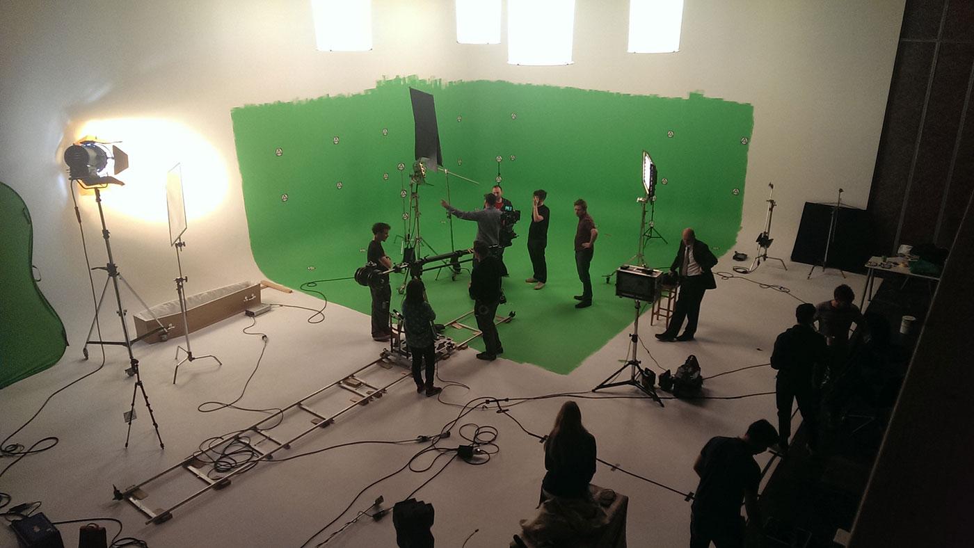 Studio-One-Green.jpg