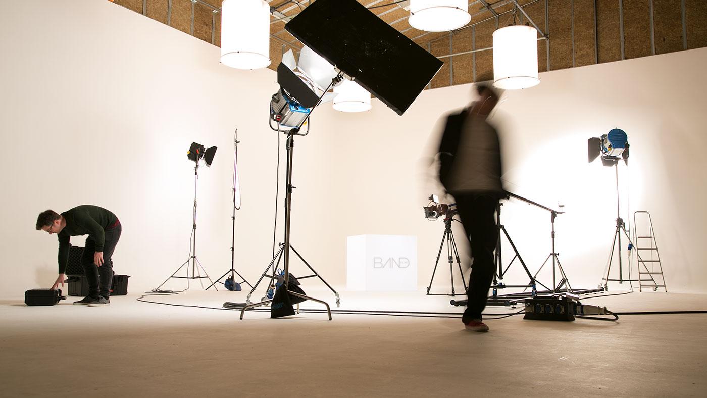 Studio-One-Lighting.jpg