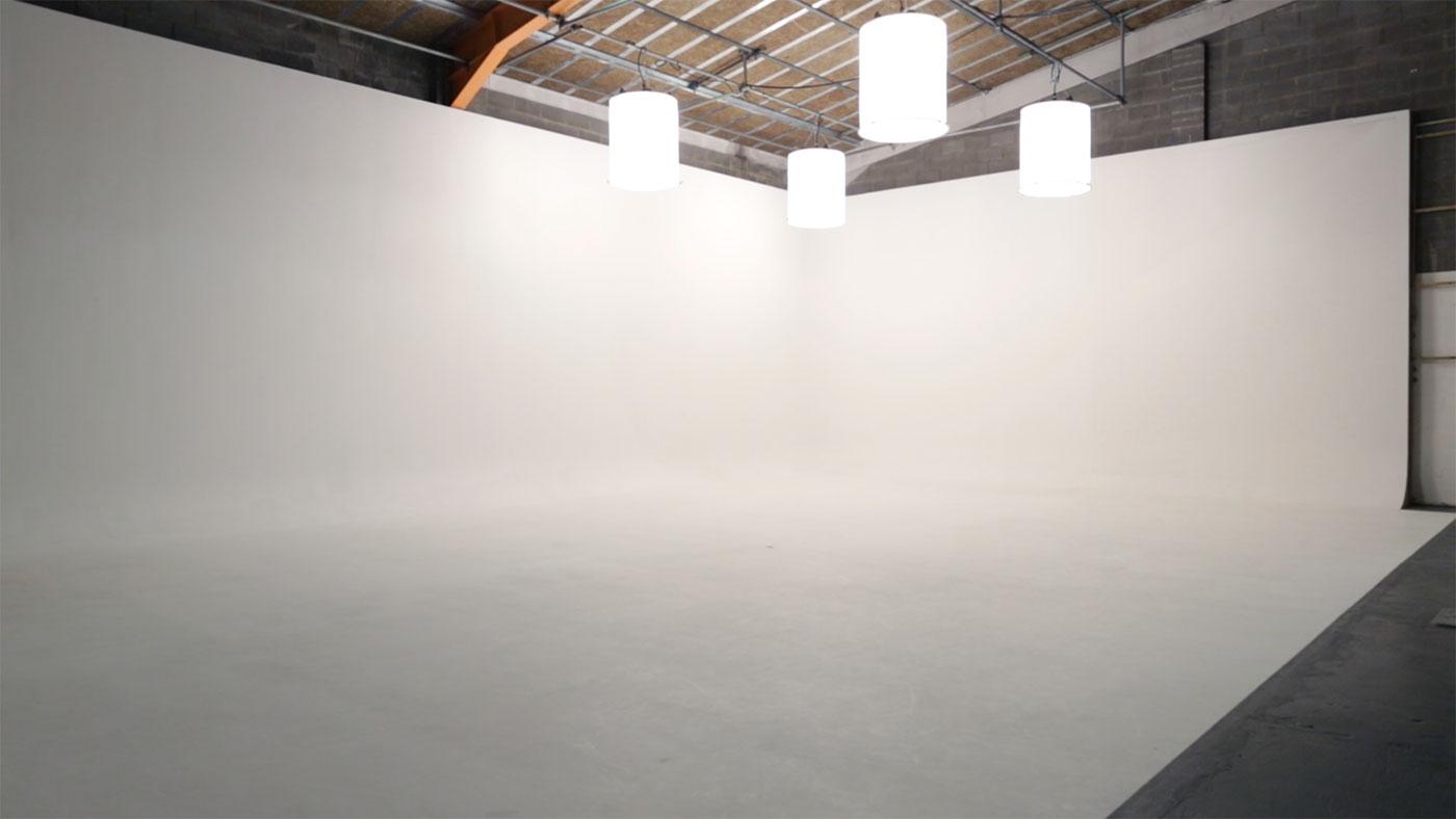 Studio1-Best.jpg