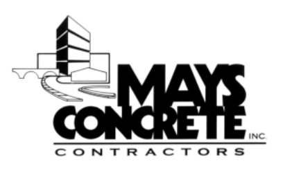 Mays Concrete.png