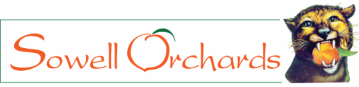 Sowell Orchard.png