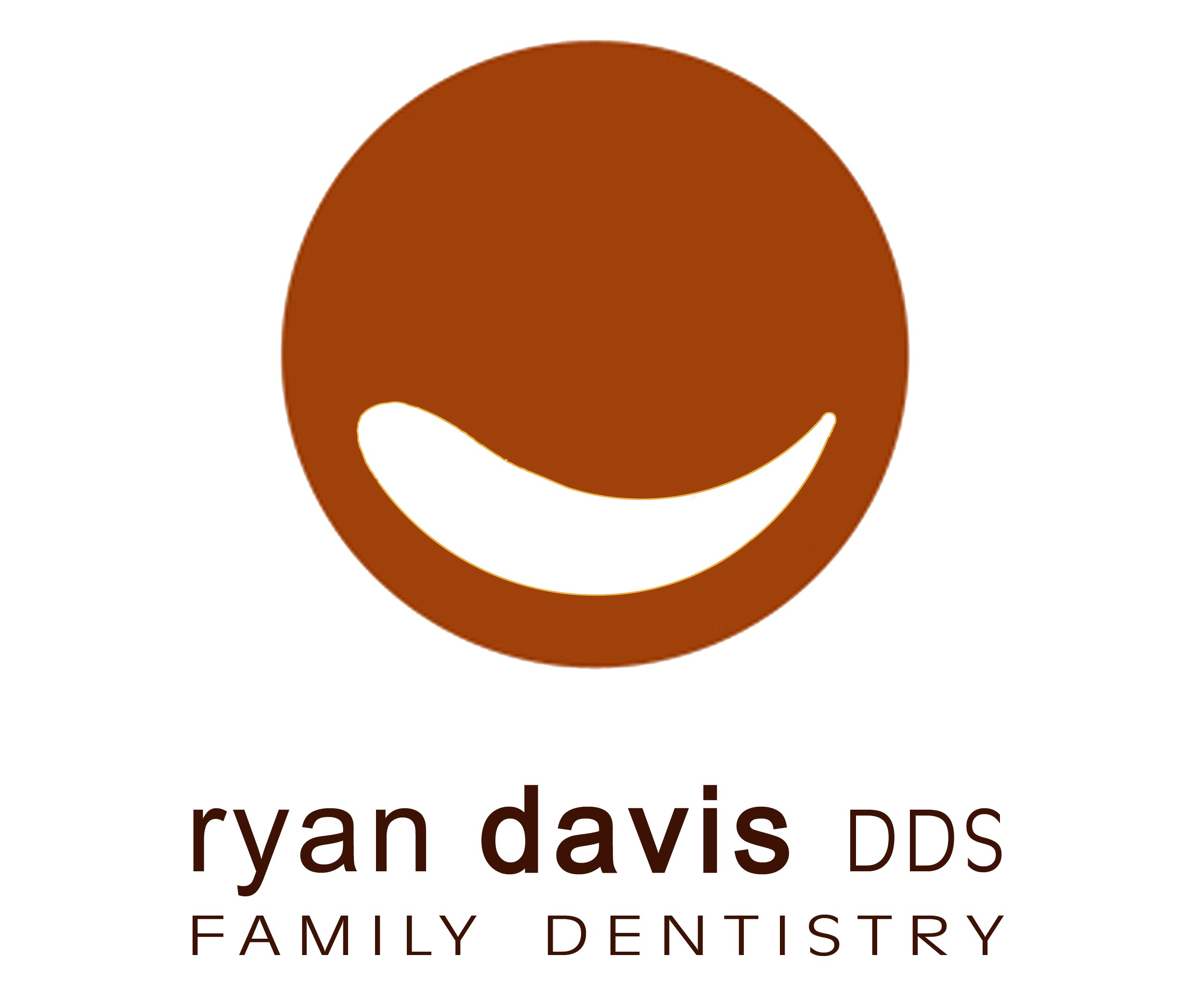 Ryan Davis Family Dentistry.jpg