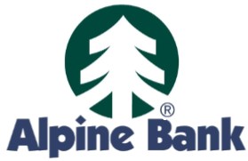 Alpine Bank.png