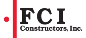 FCI Constructors.jpg