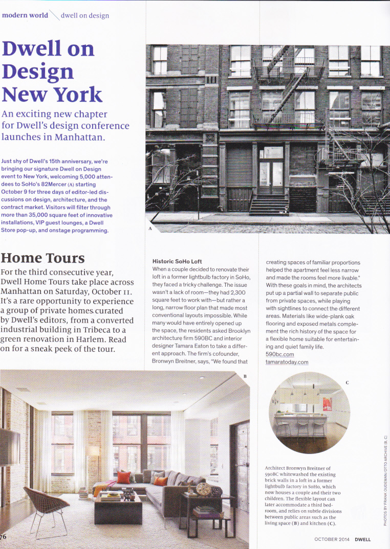 Dwell Sept 2014 Page 1- CLEAN.jpg