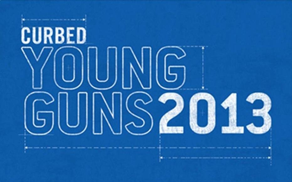 Curbed Young Guns.jpg