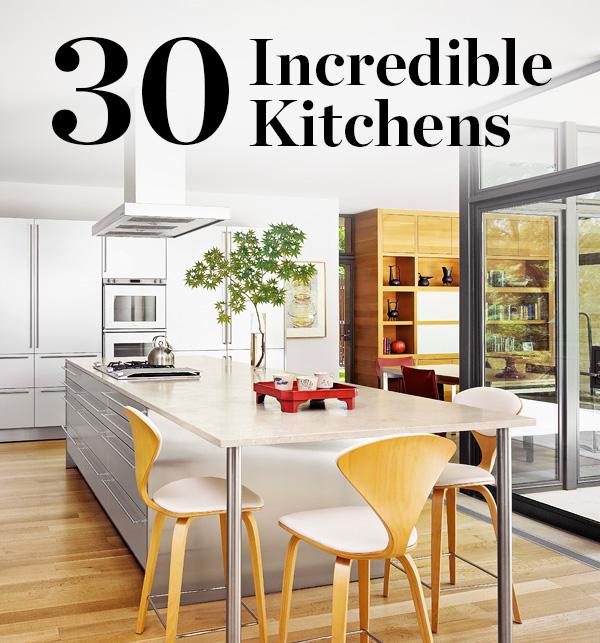 kitchenshero_0319.jpg