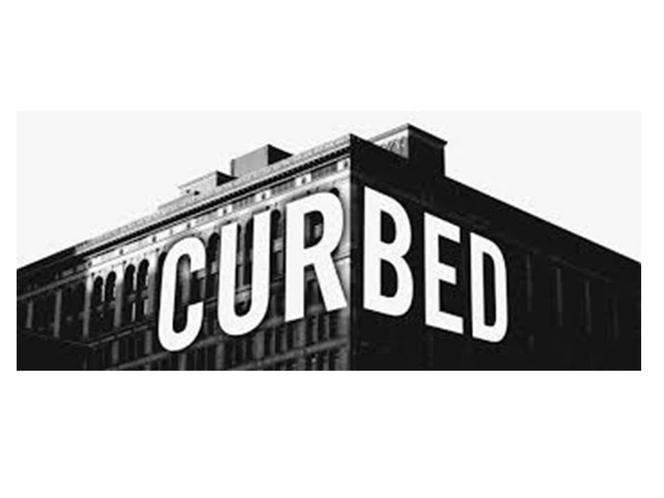 Curbed.com Cover.jpg