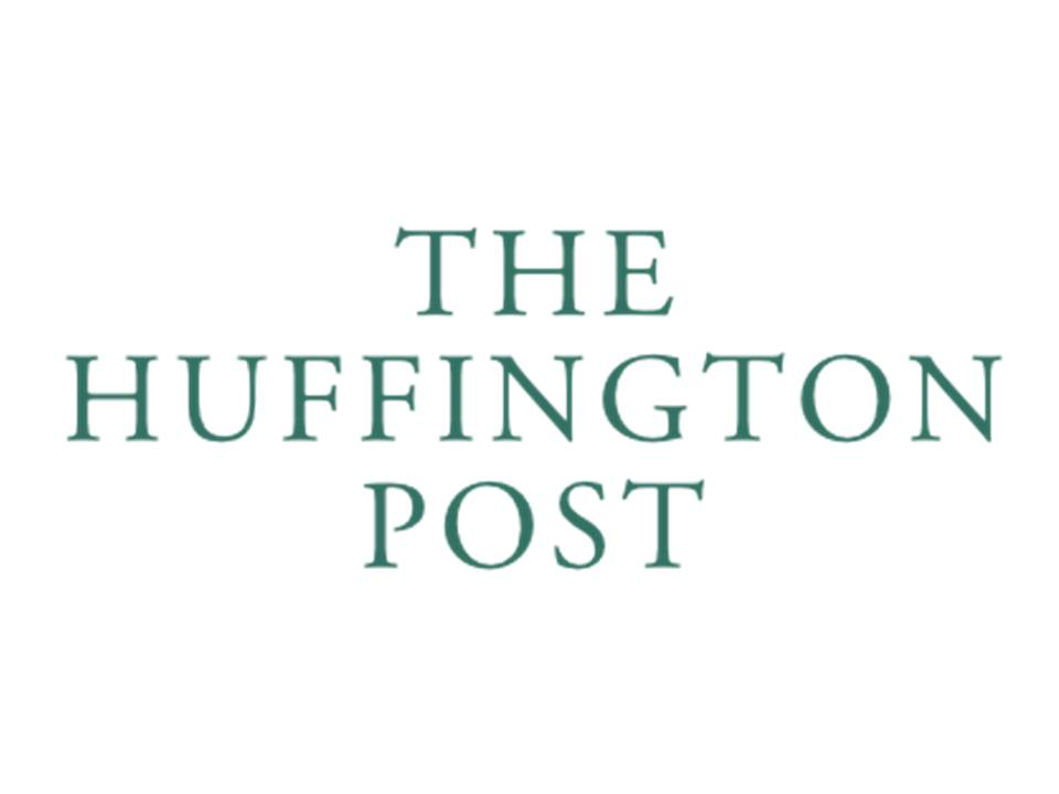 The Huffington Post Cover.jpg