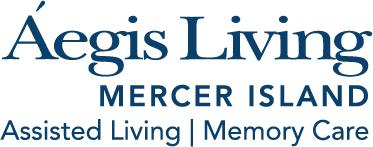Aegis Living Mercer Island RGB.jpg