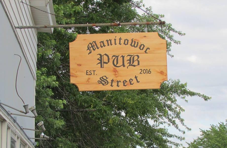 manitowoc street pub.jpg