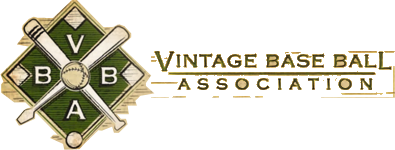 VBBA-logo.png