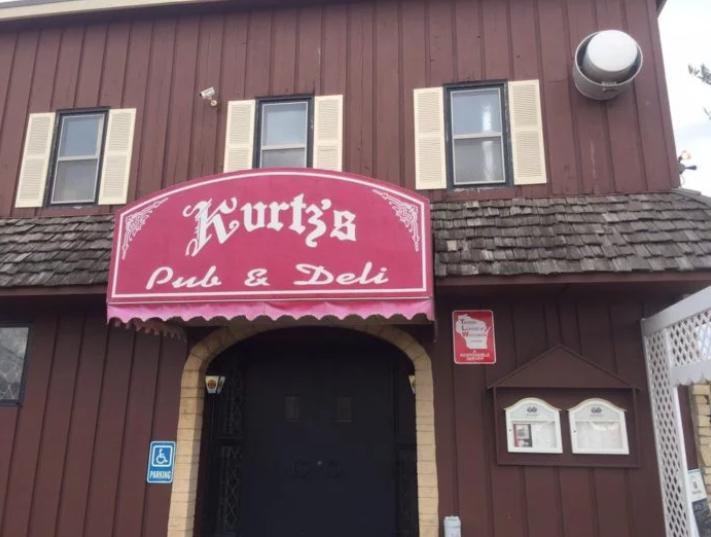 Kurtz's.PNG
