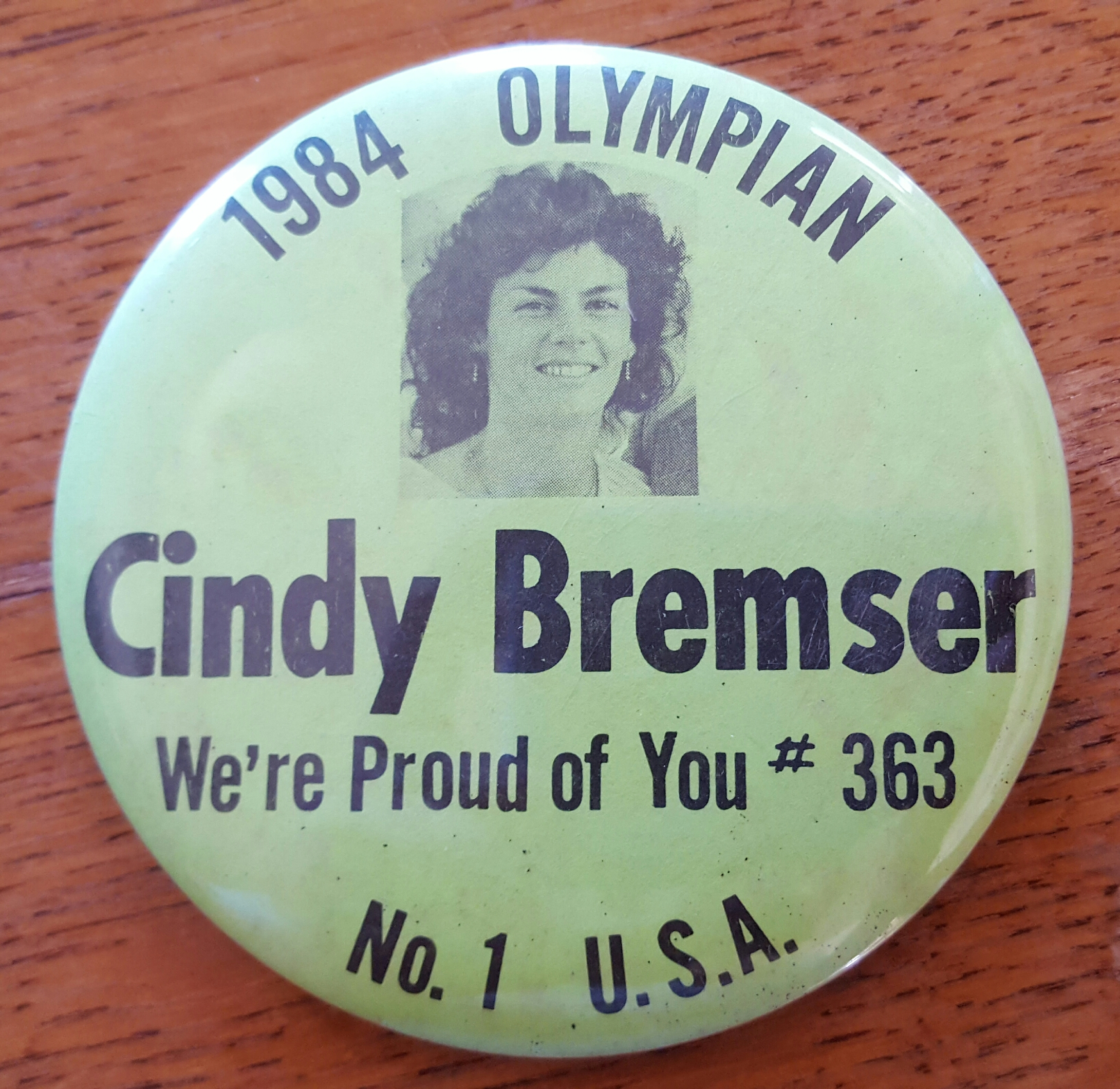Cindy Bremser Pin.jpg