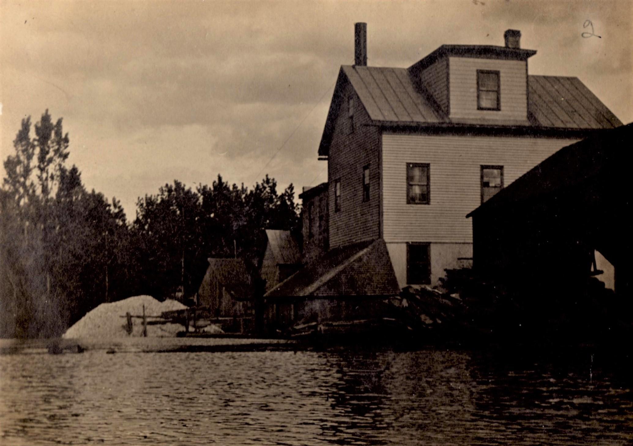 Shoto mill and dam.jpg