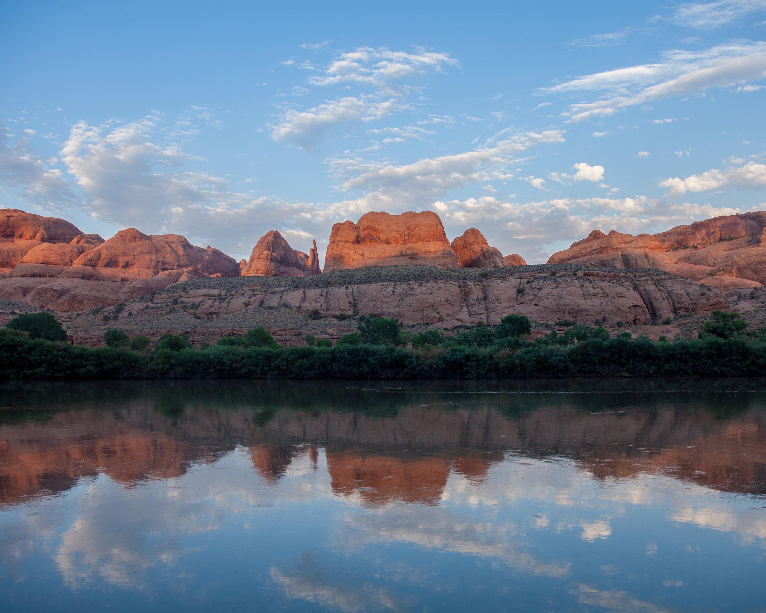 JUNE - Moab, Utah.jpg
