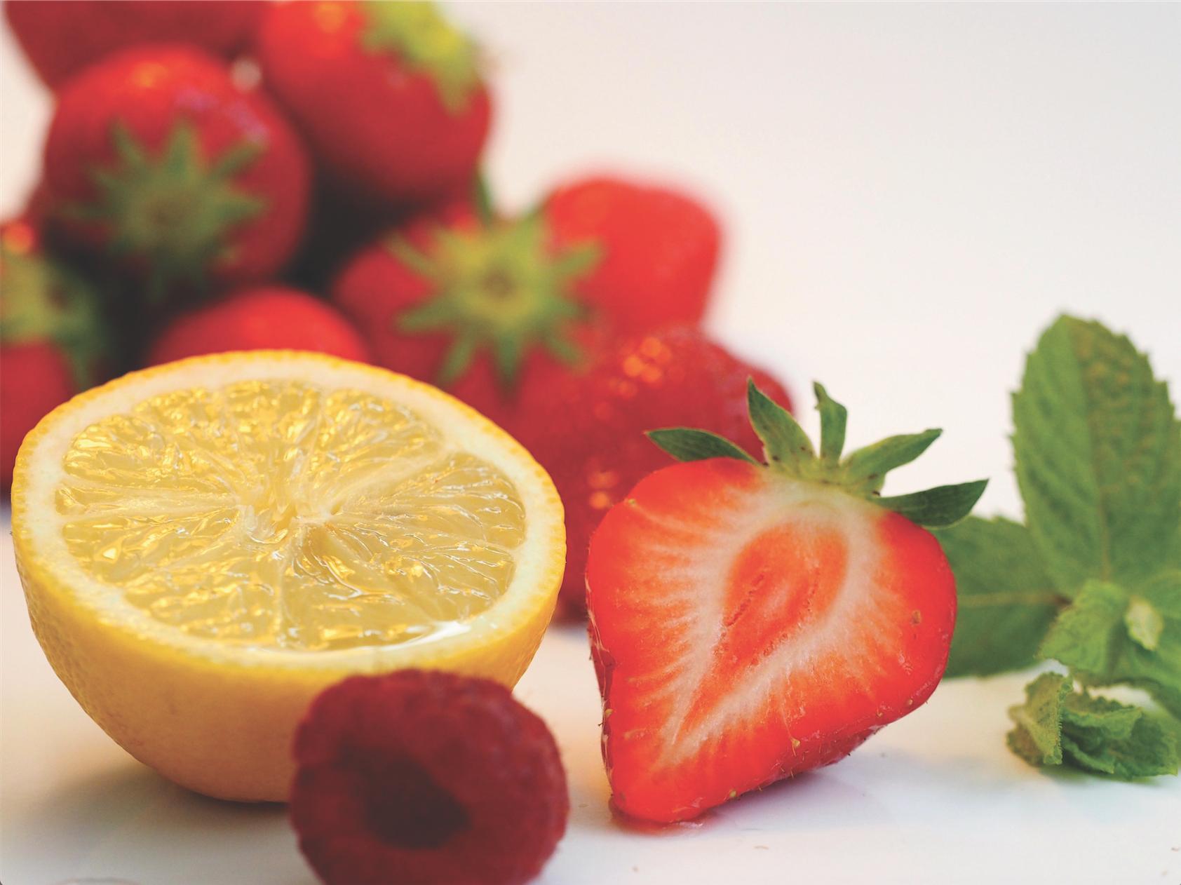 Food Intolerance Testing -
