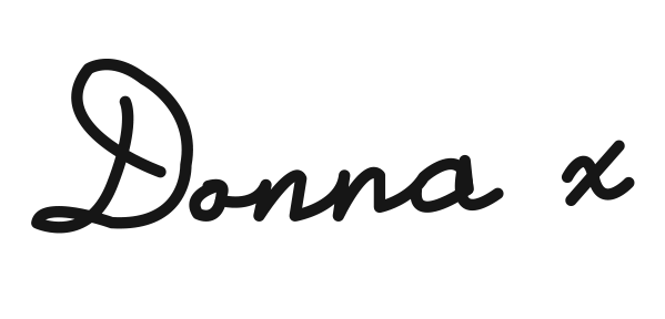 Donna_signature.png