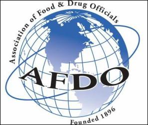 Association of Food & Drug Officials Conference