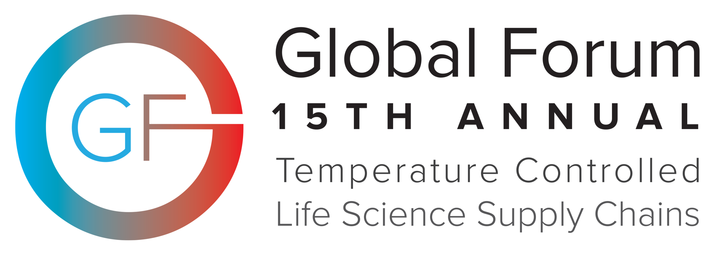 15th Annual Global Forum