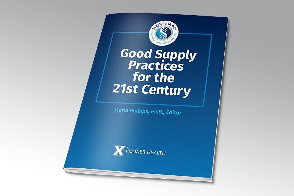Good Supply Practices Whitepaper Photo