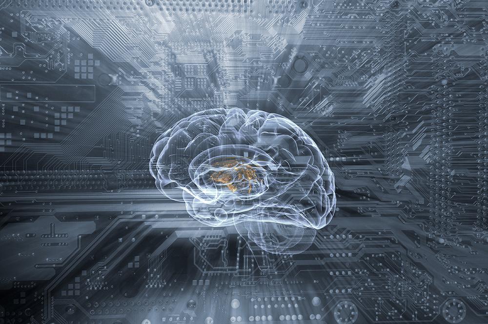 AI Summit | Overview — Xavier Health