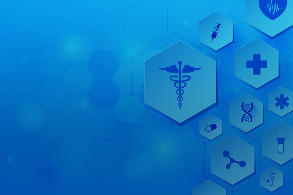 CPS | Presentations — Xavier Health