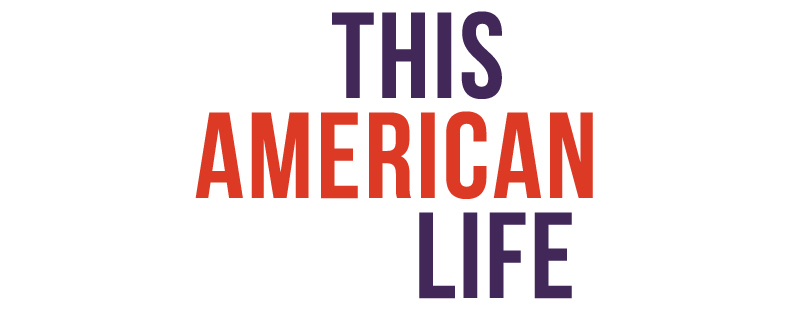 Jon Sarkin This American Life