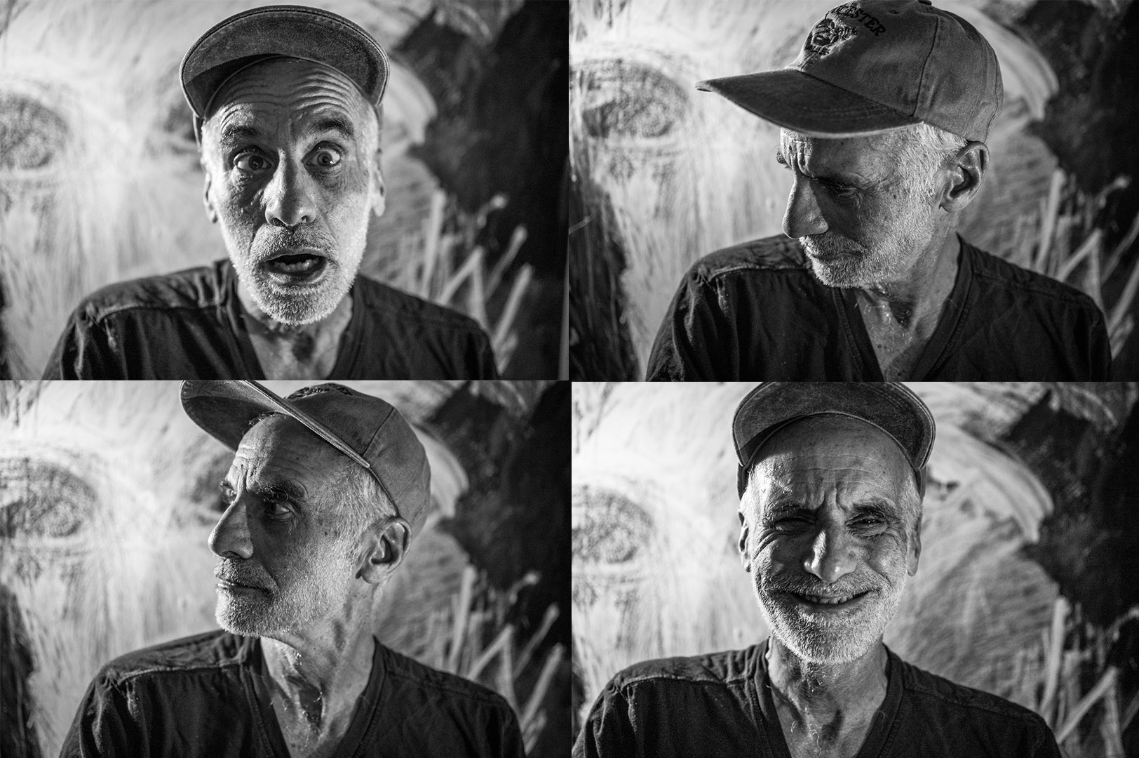 sarkin quad bw portraits.jpg