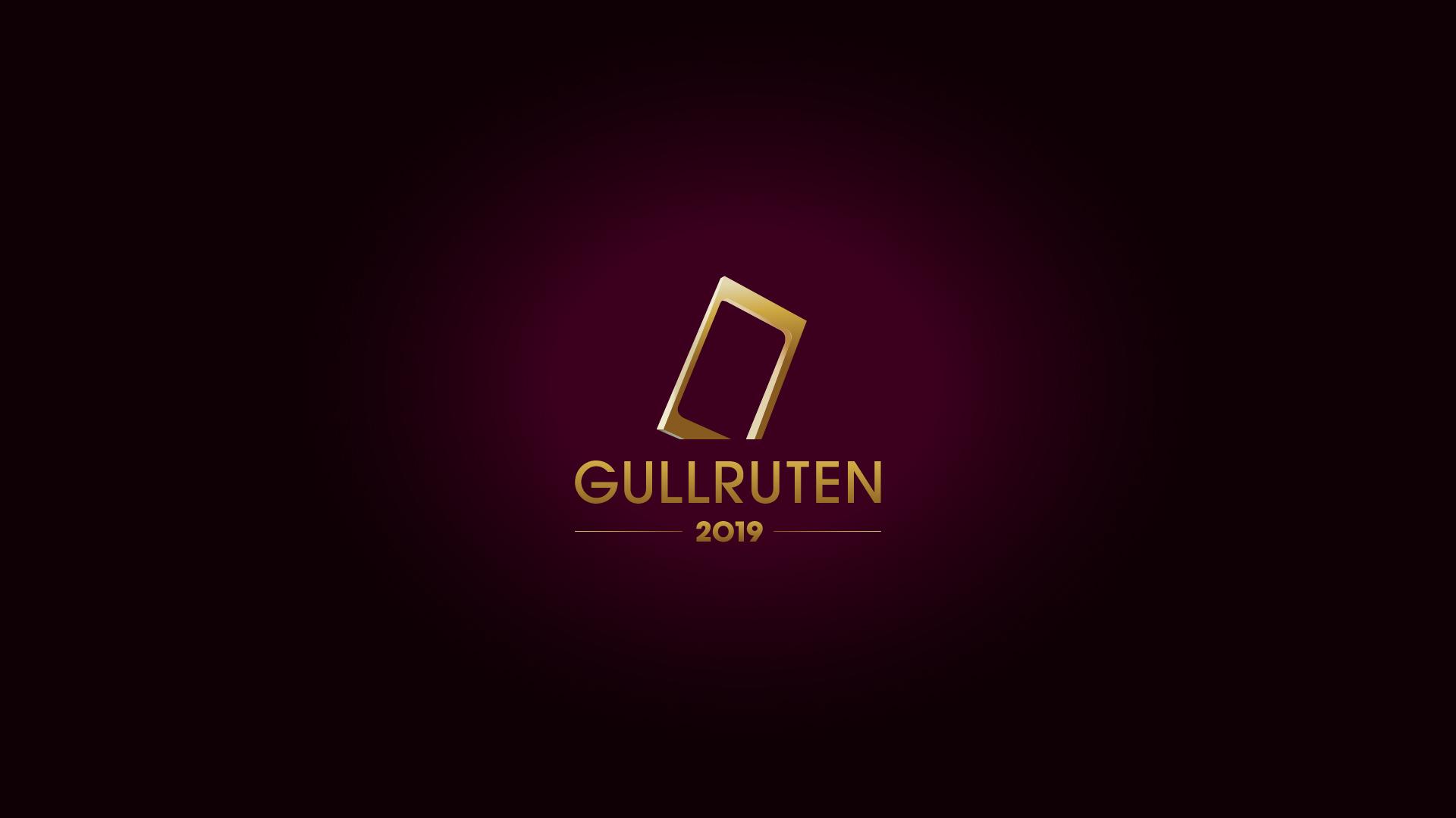 Gullruten er en årlig prisutdeling og utmerkelse for den norske TV-bransjen. Utmerkelsen deles ut av Stiftelsen Gullruten, som ble opprettet i 1998 av Norske Film- og TV-produsenters forening, nåværende Virke Produsentforeningen. Nordisk Film TV skal produsere Gullruten i 2019 - 2021.