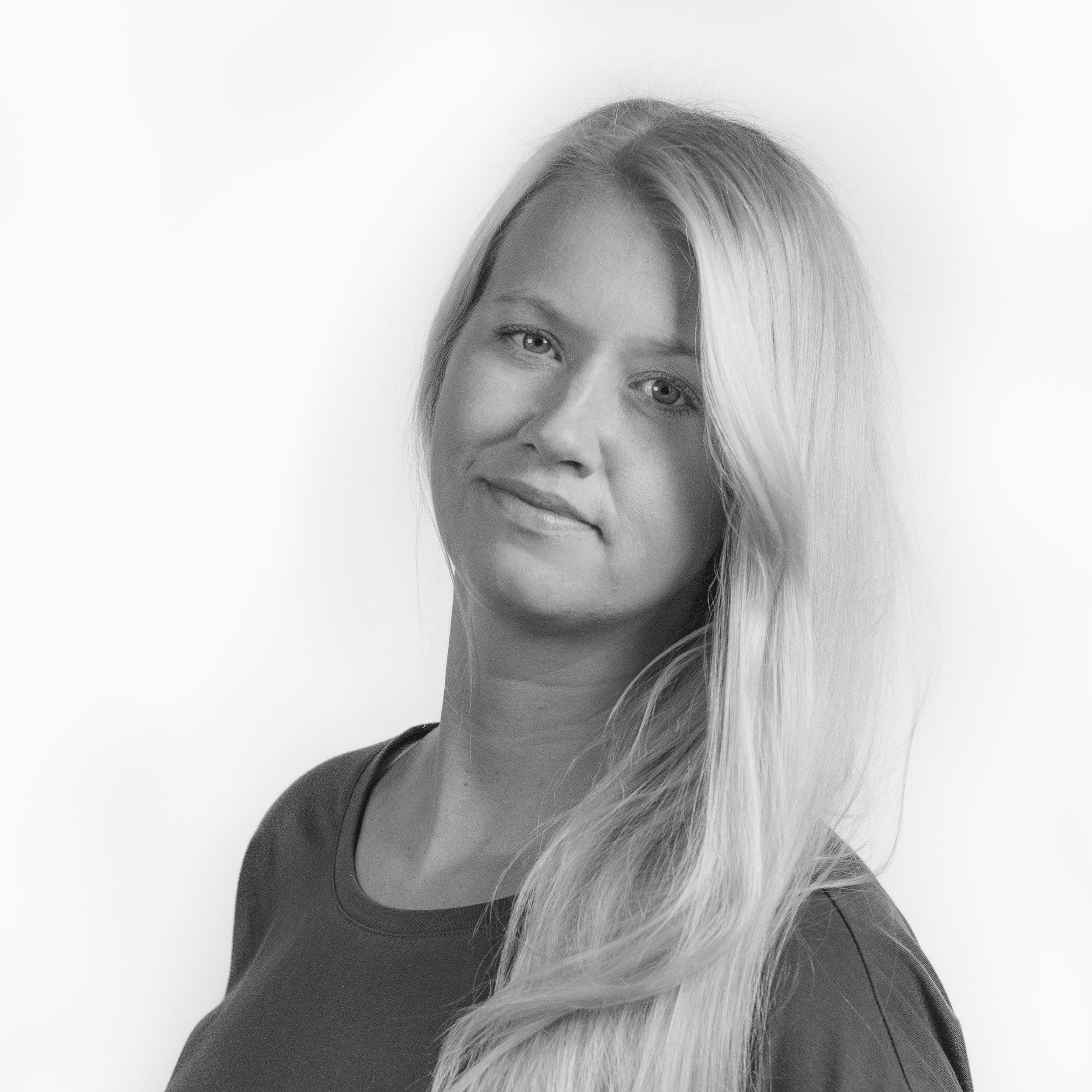 Anneli+Asak+-+Nettside+utkast+v1.jpg