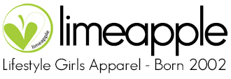 limeapple-logo.png