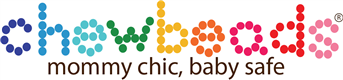 chewbeads_logo.png