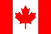 canada-flag-med.jpg