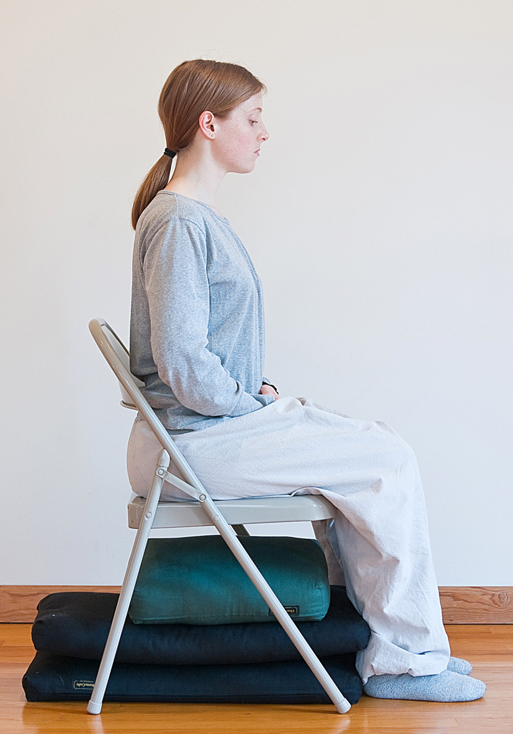 How To Practice Sitting Meditation Kwan Um School Of Zen