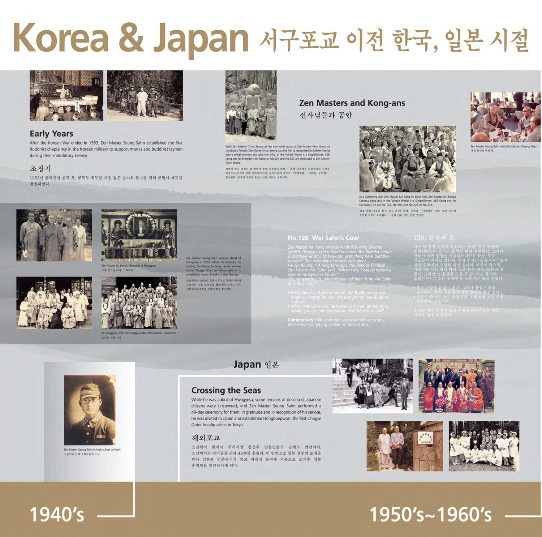 01 Korea - Japan 1940-1960 copy.jpg
