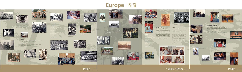 03 Europe 1980-1990 copy.jpg