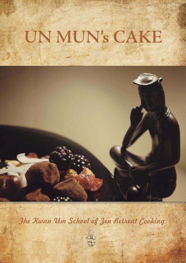 UnMunsCookbook_cover.jpg