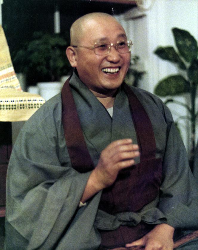 Seung Sahn 1978-06 talk copy.jpg